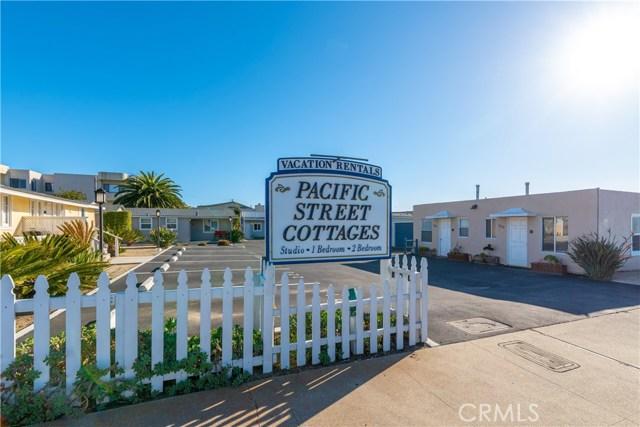 218 - 240 Pacific, Morro Bay CA: http://media.crmls.org/medias/56979e97-7b08-4177-89b5-b1e892e7cb65.jpg