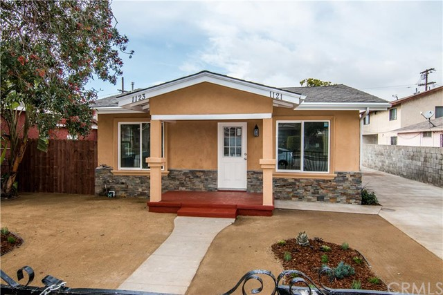 Real Estate for Sale, ListingId: 36981257, Wilmington,CA90744