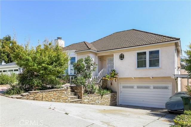 10366 Northvale Road, Los Angeles CA: http://media.crmls.org/medias/5699f789-412f-4bc8-b9b5-c44a6de431b8.jpg