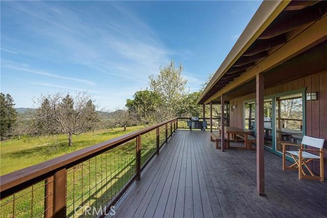 12220 Perini Road, Lower Lake CA: http://media.crmls.org/medias/569ae421-63dc-4f1e-aae4-379d31a981e1.jpg
