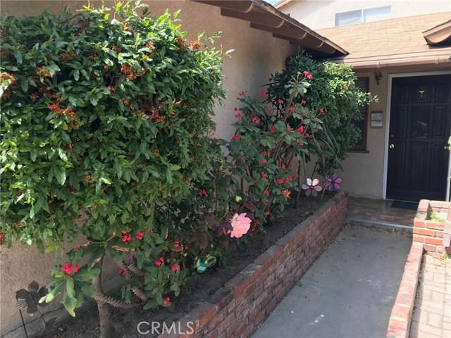 10881 Mac St, Anaheim, CA 92804 Photo 4