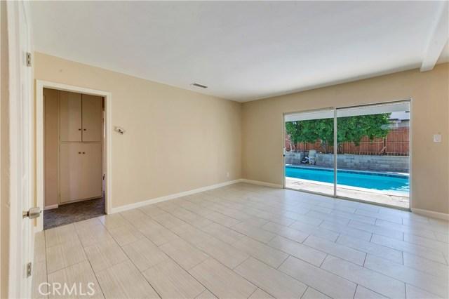 1422 Charlemont Avenue Hacienda Heights, CA 91745 - MLS #: IV18144197