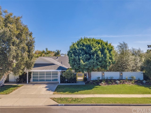 1337 Mariners Dr, Newport Beach, CA 92660 Photo