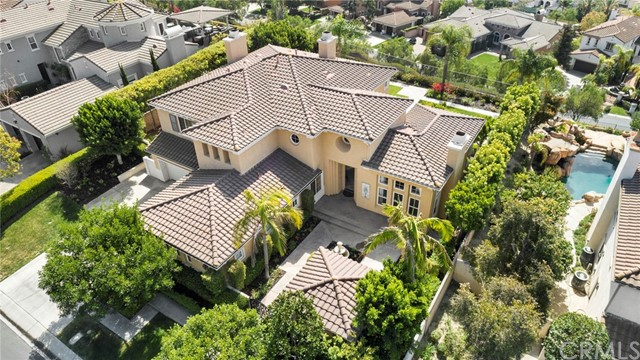 Photo of 5248 E Gabrielle Lane, Orange, CA 92867