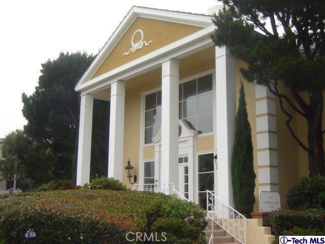200 McNeil Lane, Newport Beach CA: http://media.crmls.org/medias/56a03699-3bbe-49d4-a538-2db8cbf1f8c4.jpg