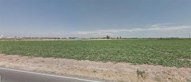 3376 N Applegate Road Atwater, CA 95301 - MLS #: MC18024676