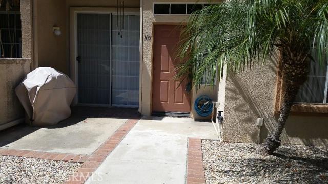Condominium for Rent at 105 Tierra Plano St Rancho Santa Margarita, California 92688 United States