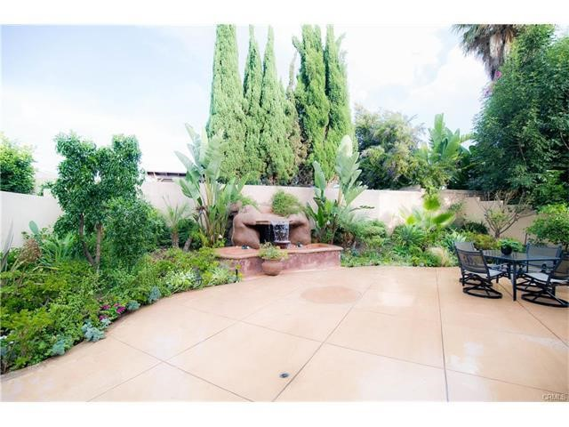 14612 Bel Aire Street Irvine, CA 92604 is listed for sale as MLS Listing OC16141504