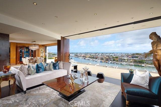 1301 Dolphin Terrace, Corona Del Mar, CA, 92625