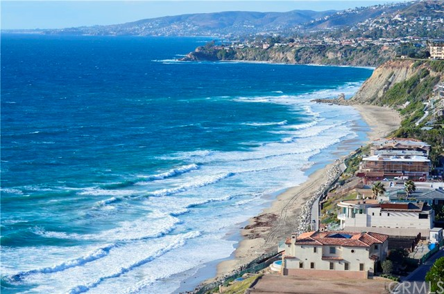 Condominium for Sale at 34371 Dana Strand St # 4 Dana Point, California 92629 United States