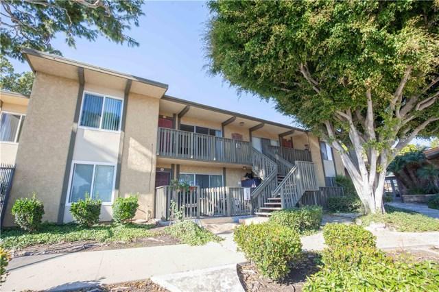 1119 Sepulveda Boulevard, Torrance, California 90502, 2 Bedrooms Bedrooms, ,1 BathroomBathrooms,Condominium,For Sale,Sepulveda,SB20003554