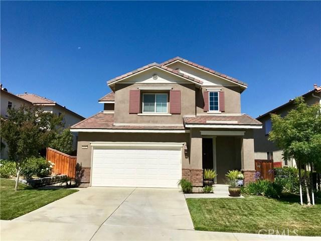 34307 Devlin Drive, Beaumont, CA 92223