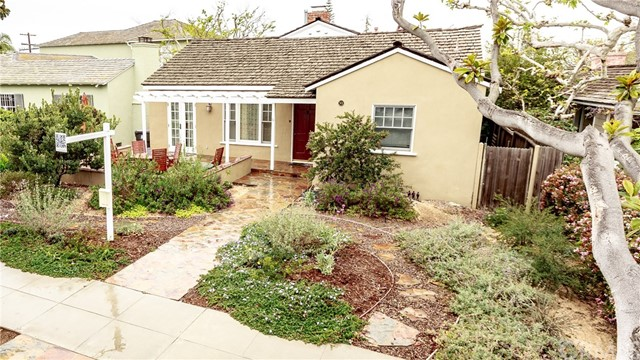 , CA  is listed for sale as MLS Listing PW18074613