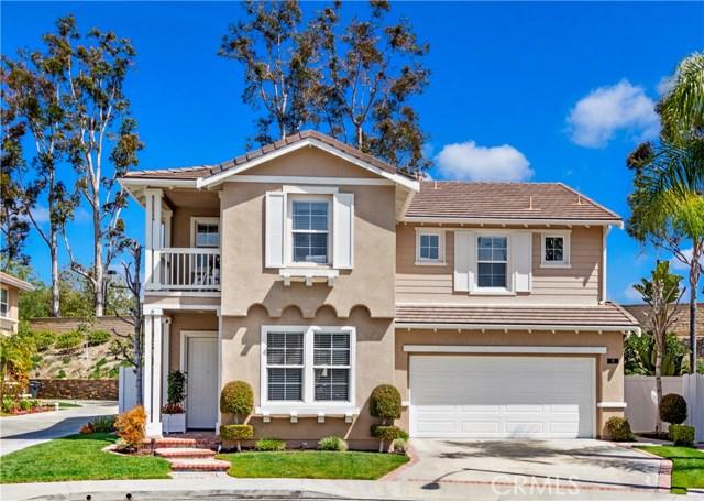 Photo of 8 Santa Inez, Rancho Santa Margarita, CA 92688