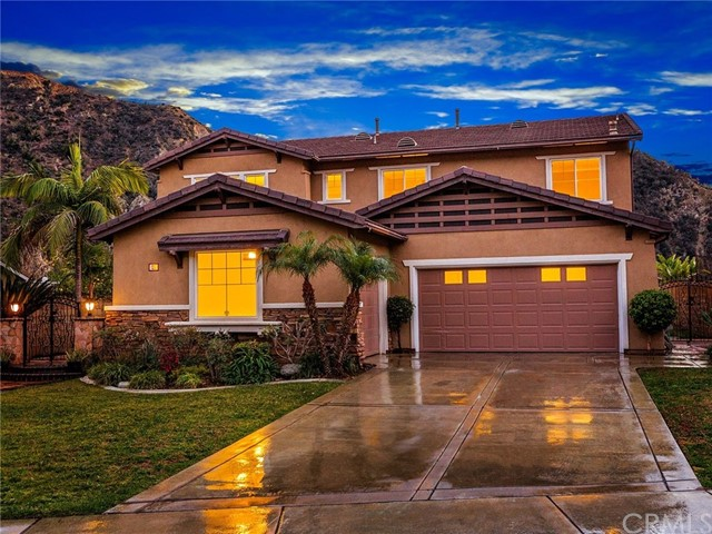 , CA  is listed for sale as MLS Listing AR18047126