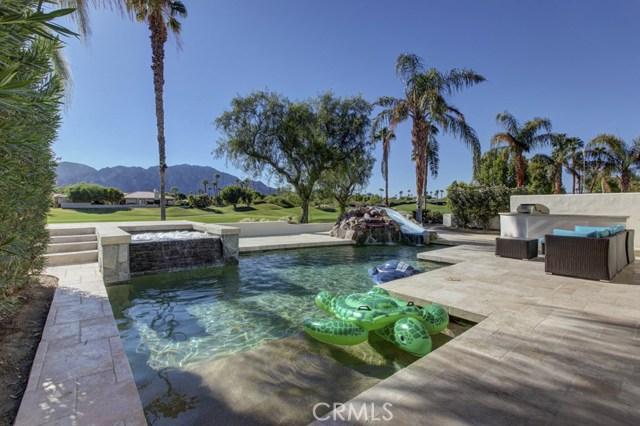 54899 Winged Foot, La Quinta, California 92253, 3 Bedrooms Bedrooms, ,3 BathroomsBathrooms,Residential,For Rent,Winged Foot,OC16769155