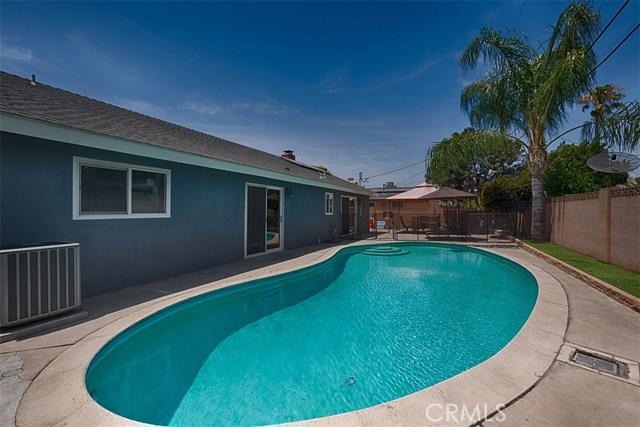122 N Carousel St, Anaheim, CA 92806 Photo 30