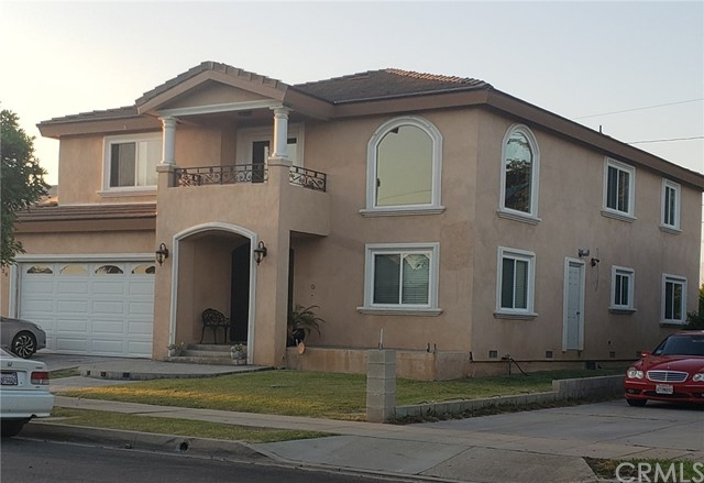 820 Tola St, Montebello, CA 90640 Photo
