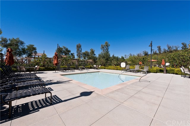 119 Treasure Irvine, CA 92602 - MLS #: NP17277505