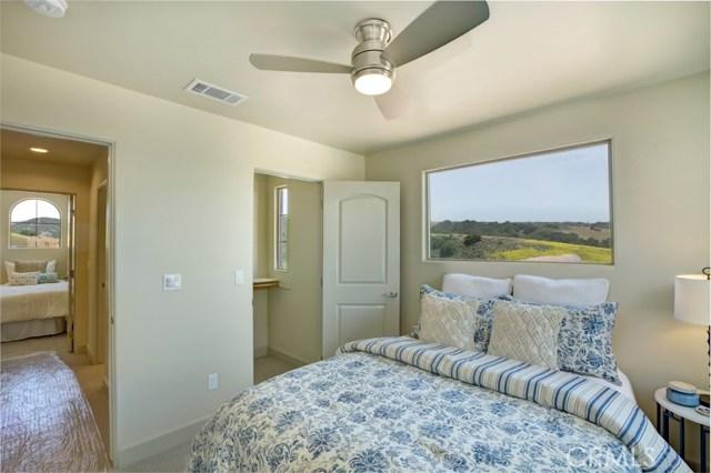 1033 Canyon Lane Pismo Beach, CA 93449 - MLS #: SP17178969