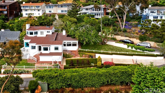 31321 Brooks Street, Laguna Beach CA: http://media.crmls.org/medias/56b3500f-dbbf-4a32-b037-a50e3a68a899.jpg