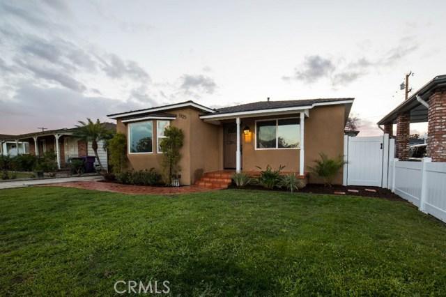 5125 Gaviota Av, Long Beach, CA 90807 Photo 24