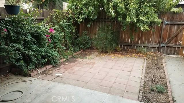 1462 Everton Place, Riverside CA: http://media.crmls.org/medias/56b42109-1a1d-41c2-bcc2-852626eca1b2.jpg