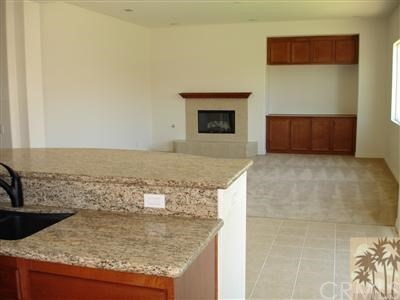 57735 Residenza Court La Quinta, CA 92253 is listed for sale as MLS Listing 217013888DA