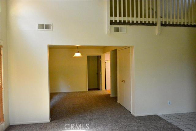 40724 Foxboro Court, Bass Lake CA: http://media.crmls.org/medias/56b88868-a566-4af1-b409-0541a8c35a15.jpg