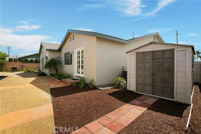 2303 E Sycamore St, Anaheim, CA 92806 Photo 21