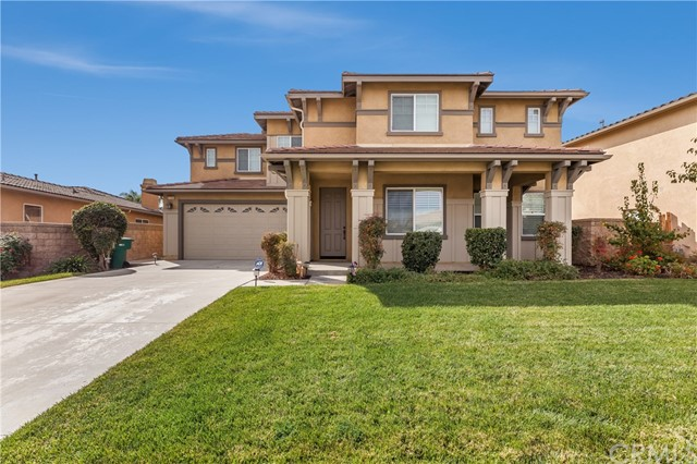 31595 Waterfall Wy, Murrieta, CA 92563 Photo