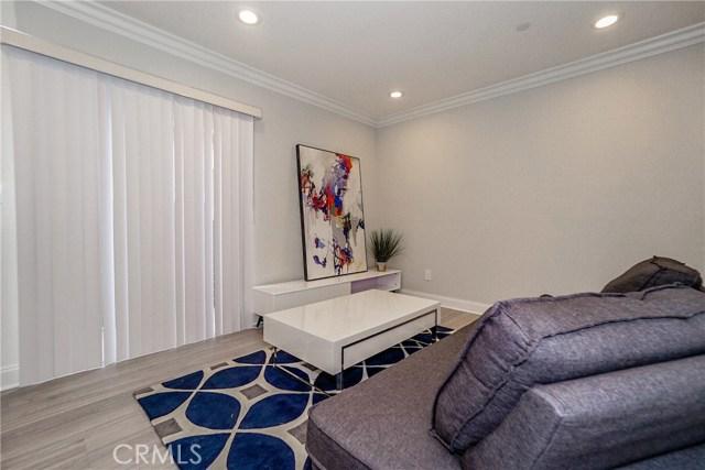 7213 S La Cienega Blvd 7213, Los Angeles, CA 90045 photo 8