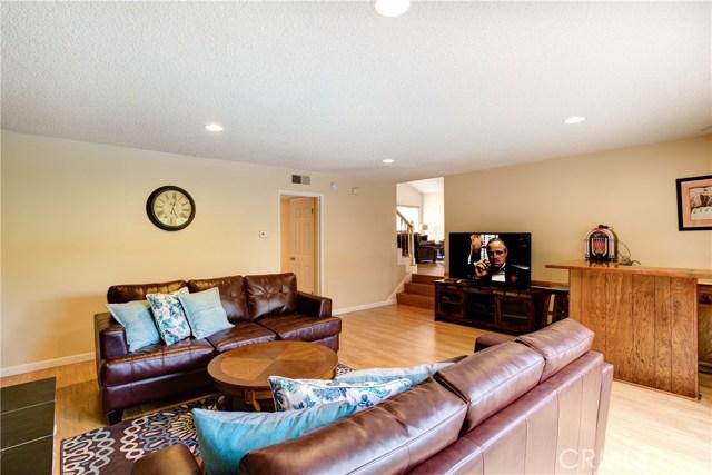 1650 S Melissa Wy, Anaheim, CA 92802 Photo 13