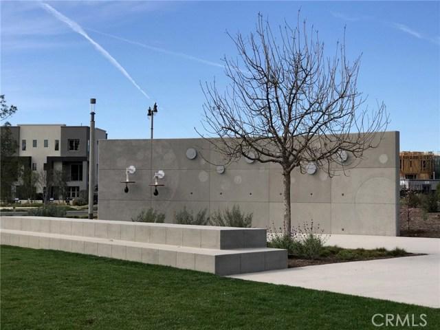 156 Terrapin, Irvine, CA 92618 Photo 50