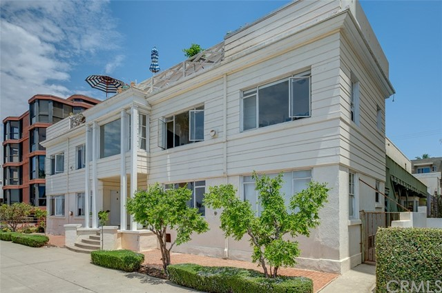 1045 Ocean Ave, Santa Monica, CA 90403 photo 6