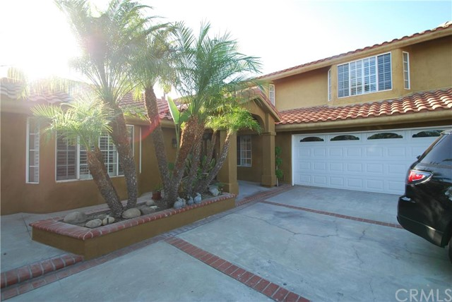 Single Family Home for Rent at 1745 N Ballad 1745 Ballad Anaheim, California 92807 United States