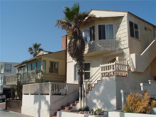 4117 THE STRAND, Manhattan Beach, CA 90266