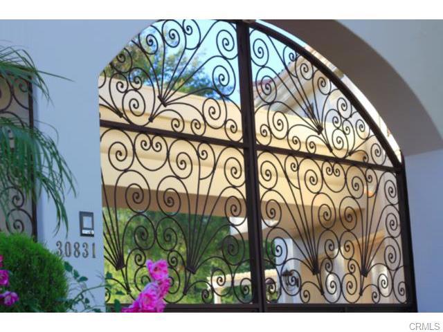 Single Family Home for Rent at 30831 Via Conquista St San Juan Capistrano, California 92675 United States