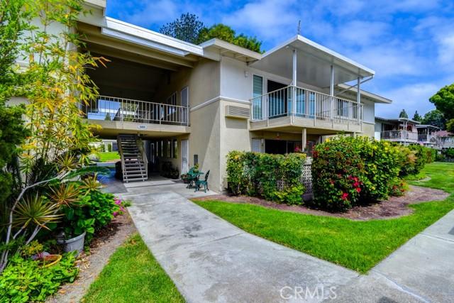 Photo of 389 Avenida Castilla #O, Laguna Woods, CA 92637