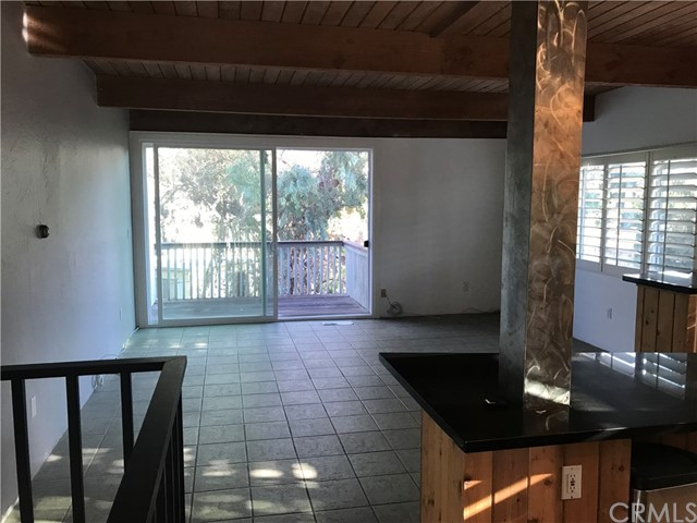 871 Park Avenue D , CA 92651 is listed for sale as MLS Listing OC18219918