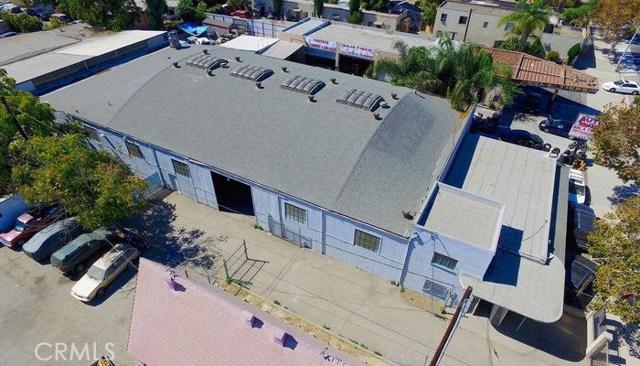 980 Holt W Avenue, Pomona CA: http://media.crmls.org/medias/56c6894b-5f67-4086-a7e6-d66f7ce3fc61.jpg