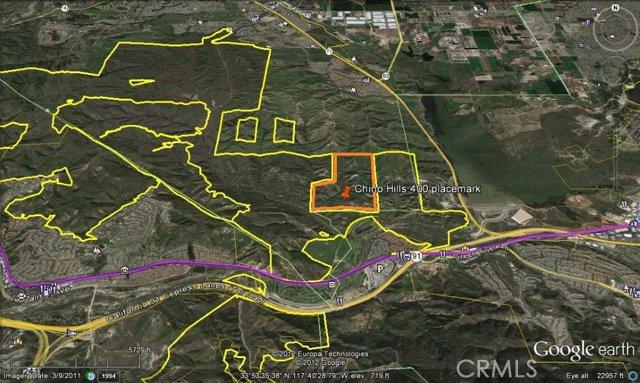 Terreno por un Venta en APN 1033-171-12 Chino Hills, California 91709 Estados Unidos