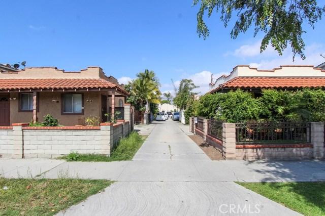 2255 Pine Avenue, Long Beach CA: http://media.crmls.org/medias/56cc5e47-0580-4a57-9805-78c27b6e6de9.jpg