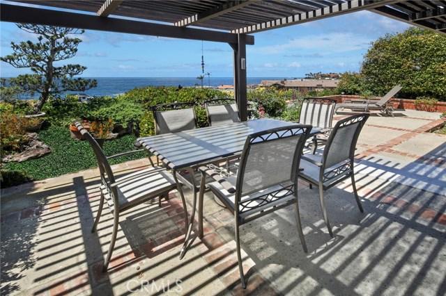 23741 Perth Bay, Dana Point CA: http://media.crmls.org/medias/56cca27f-0931-4628-9d53-628d58bcb7a2.jpg
