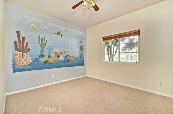 381 S Vine Street Escondido, CA 92025 - MLS #: SW17231023