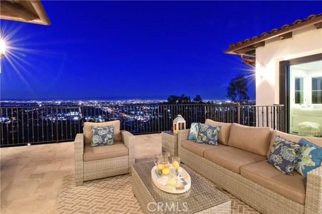4439 Via Pinzon, Palos Verdes Estates, California 90274, 6 Bedrooms Bedrooms, ,3 BathroomsBathrooms,Single family residence,For Sale,Via Pinzon,PV20014020