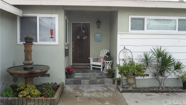 6095 Cowles Mountain Boulev, La Mesa, CA 91942, photo 3
