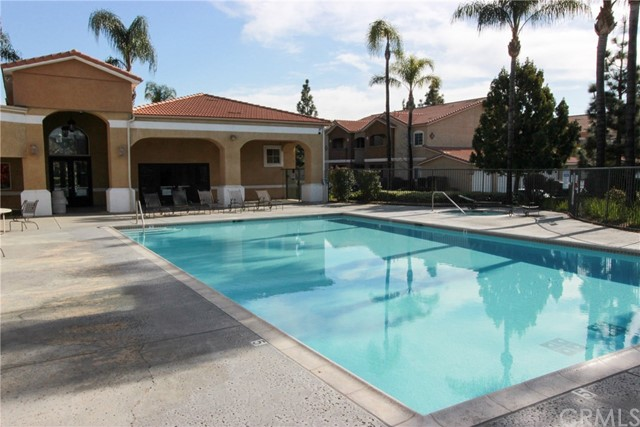 24909 Madison Avenue, Murrieta CA: http://media.crmls.org/medias/56d28c01-dbff-4230-91c5-0ea8b0763c77.jpg