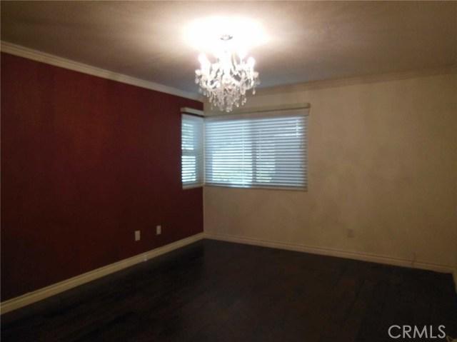 1323 Bark Circle Upland, CA 91786 - MLS #: CV18259422