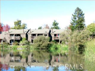 124 TREE FROG Lane, Santa Cruz CA: http://media.crmls.org/medias/56d59c32-ba22-4ce5-be5d-abf2f62ea65c.jpg